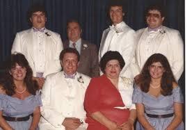 Richard Fisher, Obituary - Bartlett, TN