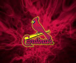 st louis cardinals wallpaper 6810754