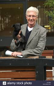 Paul Ogrady New Week Old Stock Photos ...