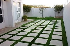 landscaping garden services cape town