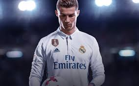 خلفيات لاعبين كرة القدم Hd 2018 للكمبيوتر لم يسبق له مثيل الصور Tier3 Xyz