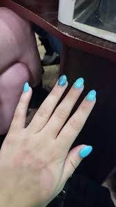 xo nails and spa 19 photos 17