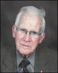Arthur Wesley Wallace January 31 2020, death notice, Obituaries, Necrology