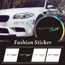 20 Automotive Accessories Ideas Automotive Accessories Car Stickers Car