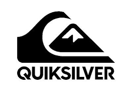 Quiksilver Surf Logo 6 Vinyl Decal Quicksilver Window Surfboard Sticker Ebay