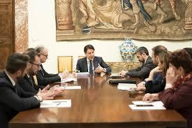 Scuole e università chiuse in tutta Italia per coronavirus: la ...