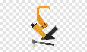 bosch stapler wood flooring nail gun