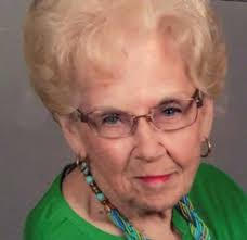 Winifred Smith Foster of Brookhaven, Mississippi - MageeNews.com