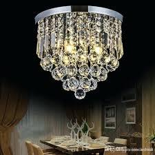 contemporary pendant lighting for