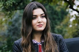 صور بنات حلوات تركيات احدث صور لبنات تركيه حنين الذكريات