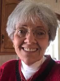 Dana Smith Obituary - Hamilton, OH