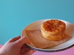 Pie Thief, Footscray Review | Concrete Playground Melbourne