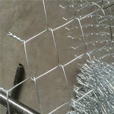 China Fine Wire Chain Wholesale Alibaba