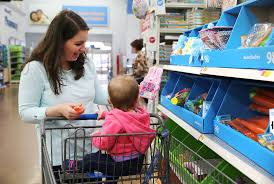 Survey predicts this year's Easter spending to be 2nd highest in recorded  history | Chattanooga Times Free Press