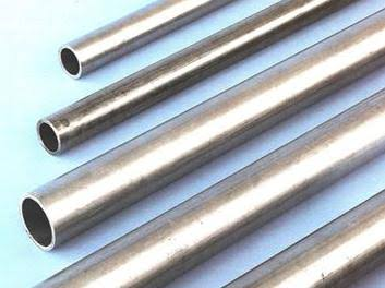 Image result for Aluminum pipe""