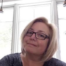 Wendy Johnston (@JohnstonWjj19)   Twitter