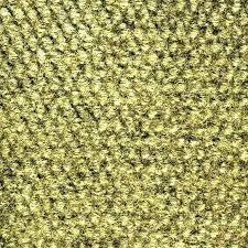 green outdoor carpet regionmap co