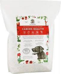 9 best dog foods for bladder stones