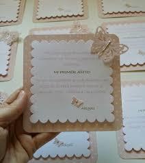 Invitaciones De Scrapbook