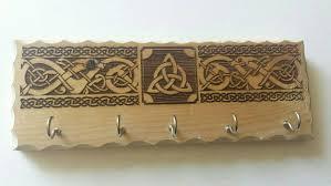 key hanger celtic designs celtic knot