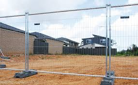 3000 Series Temp Fence Buy Temporary Fencing Online Fortress Fencing