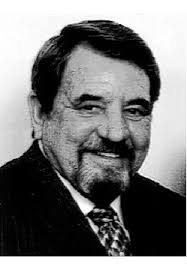 Cecil Johnson 1938 - 2017 - Obituary