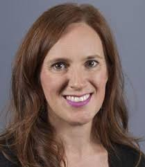 Brooke E. Wells | Widener University