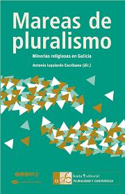 Pdf La Implantacion Del Budismo En Galicia