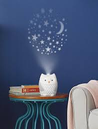 Kids Room Night Lamps To Keep Your Kids On Their Happy Dream Roundecor