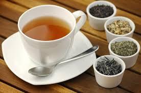 17 best detox teas kick those toxins
