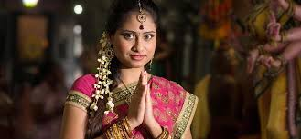 traditional bridal makeup tips centiva us