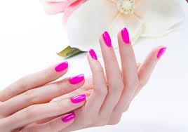nail salon 50023 cly nails spa