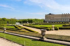 elements of french garden design eye