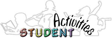 Image result for student activities