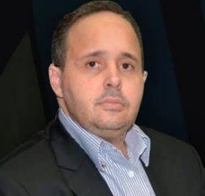 """Resultado de imagem para Alex Vieira Passos - Secretario Municipal de Educação de Cuiabá"""""""