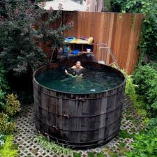top 10 diy pool ideas and tips 1001
