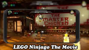 Guide Lego Ninjago The Movie for Android - APK Download