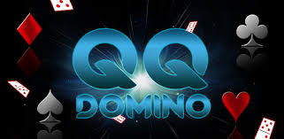 Domino Qq Online - Judi poker