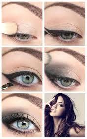 light eye makeup exclusive247