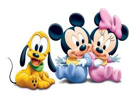 hd wallpaper mickey mouse lovely