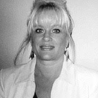 Lori Sanders Obituary - Kansas City, Missouri | Legacy.com