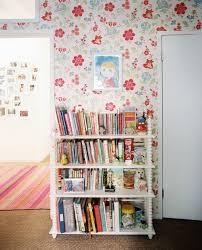 Kids Bedroom Photos Design Ideas Remodel And Decor Lonny