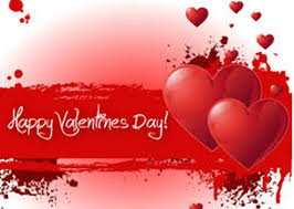 lovers day quotes wishes messages in marathi tamil th feb