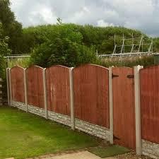 bag lane fencing heavy duty fencing