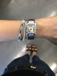 Cartier Watch review — Blog ...