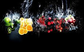 healthy wallpaper on hipwallpaper