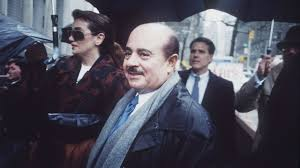 Adnan Khashoggi, Saudi Arabian arms dealer, 1935-2017 | Financial Times