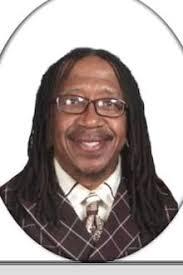 John W. West - Obituary - Mahoning Valley - Mahoning Matters