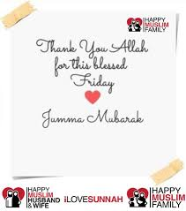 happy muslim family home facebook