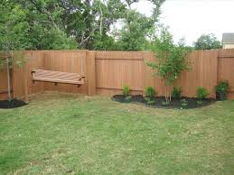 8 Ft Tall Privacy Fence Panels Wood Strangetowne Looks Sophisticated Wooden Fence Panels